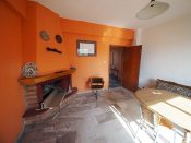 Detached House in Kastellos for sale