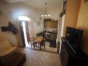 Semi Detached house in a traditional village for sale